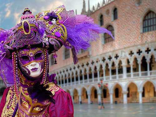 6-cosas-que-no-te-puedes-perder-en-venecia