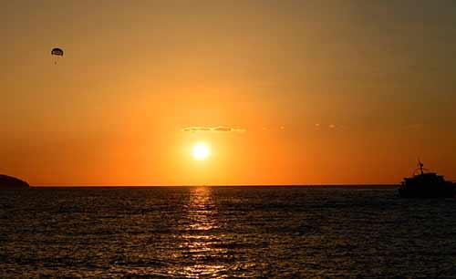 Playa-Bossa-en-Ibiza