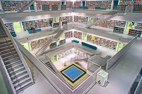 biblioteca-de-stuttgart
