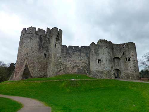 castillo-de-chepstow