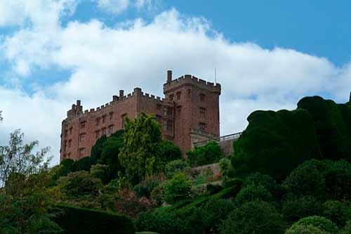 castillo-powis