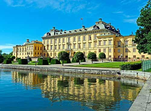 estocolmo-palacio-de-drottningholm