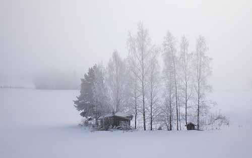 finlandia-espectaculares-paisajes