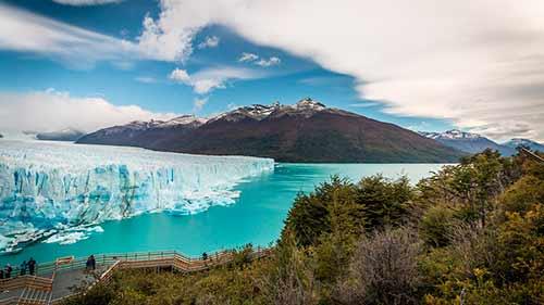la-ruta-azul-de-patagonia