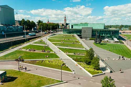 parques-y-jardines-de-helsinki
