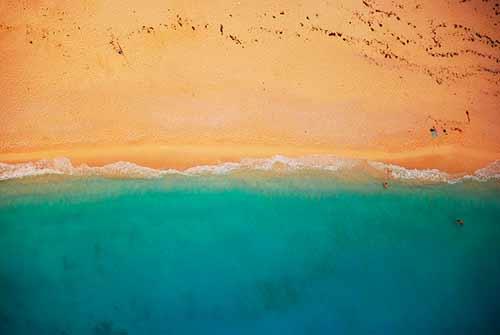 playas-nudistas-en-españa