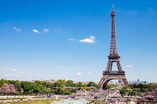 torre-eiffel-de-paris