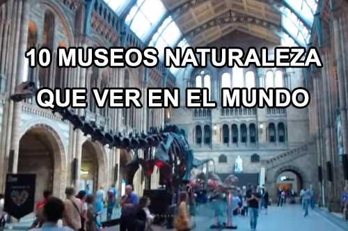 10-museos-de-naturaleza-que-ver-en-el-mundo