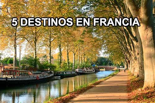 5-destinos-para-descubrir-francia