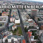 BARRIO-MITTE-EN-BERLIN
