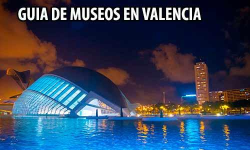 GUIA-DE-MUSEOS-EN-VALENCIA