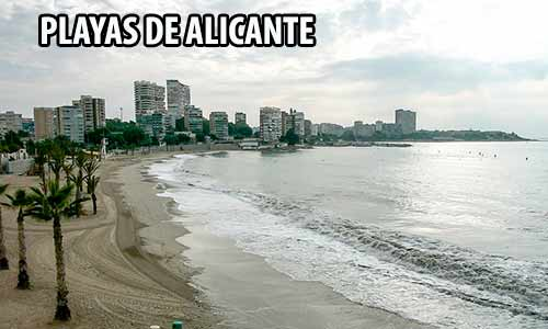 PLAYAS-DE-ALICANTE