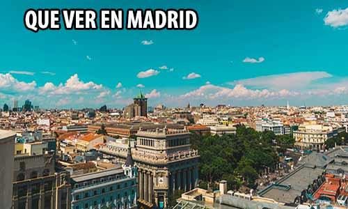 QUE-VER-Y-HACER-EN-MADRID
