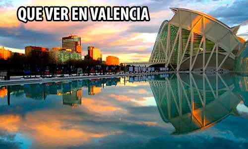 QUE-VER-Y-HACER-EN-VALENCIA