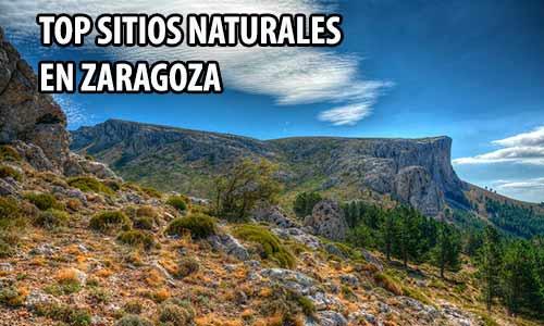 TOP-SITIOS-NATURALES-EN-ZARAGOZA