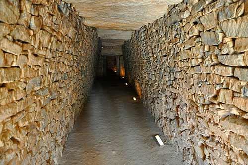 antequera-dolmenes