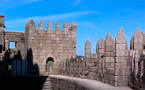 castillos-de-portugal