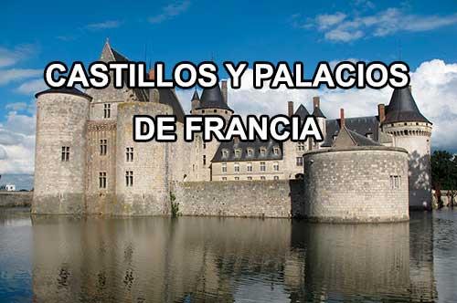 castillos-y-palacios-de-francia