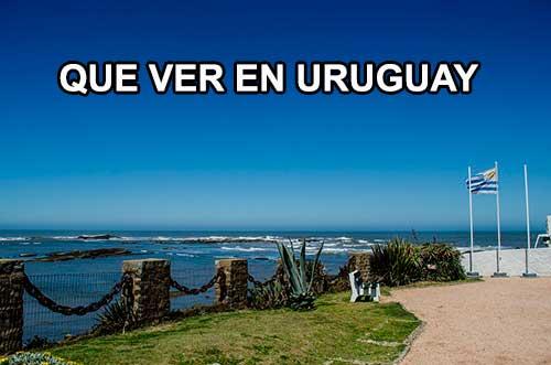 que-ver-en-uruguay