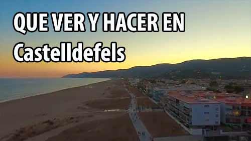 que-ver-y-hacer-en-Castelldefels