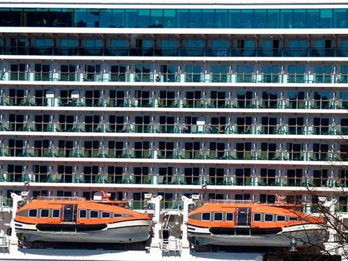 tipos-de-cabinas-en-cruceros