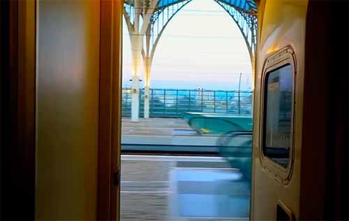 viaje-en-tren-madrid-lisboa