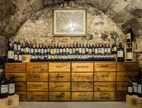 vinos-burdeos
