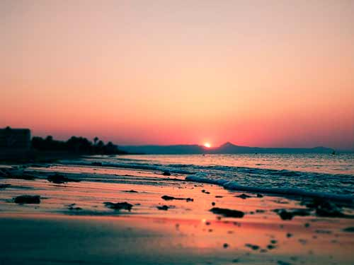 todas las playas de denia