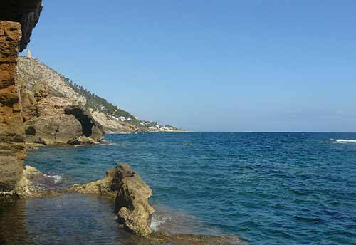playas-y-calas-de-denia