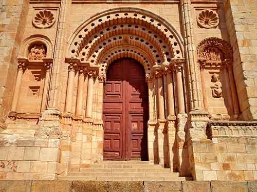 catedral-de-zamora