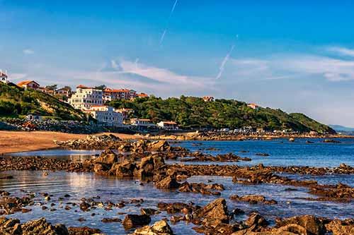 costa-azul-francia
