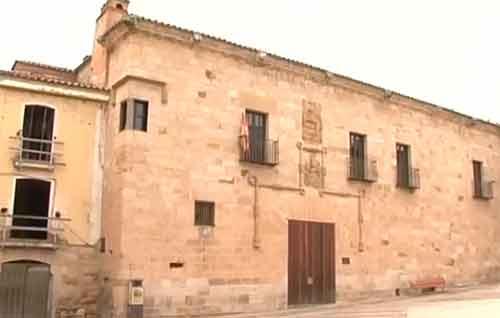 el-Palacio-del-cordón