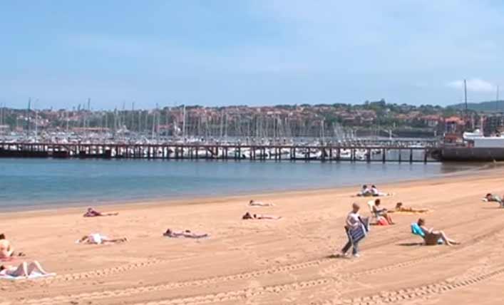 playa-de-las-arenas