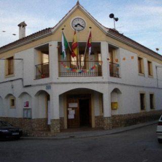 visitando Arguisuelas