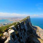 guia de viaje de gibraltar